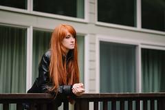 DSCF3817 (KirillSokolov) Tags: girl portrait ru russia fujifilm fujifilmru xt2 mirrorless kirillsokolov2016 kirillsokolov ivanovo     daylight     redhead