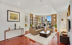 30/28 Crystal Street, Waterloo NSW