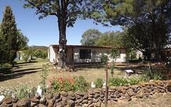 6 Baradine Road, Bugaldie NSW