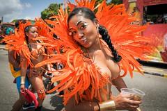 0010.jpg (1K-Words by David Michael) Tags: carnival roadmarch d3s jamaica kingston bacchanaljouvert fx nikon2470mm