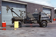 T.J. Neate Copyrighted Photograph (Neatescale) Tags: reme recovery bedfordrl bedford