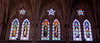 Vidrieras Iglesia del fin  del Mundo o del Voto Nacional Quito Ecuador 22 (Rafael Gomez - http://micamara.es) Tags: cristaleras iglesia del fin mundo o voto nacional quito ecuador vidrieras