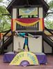 FXG_5684-b-wm (LocoCisco - Francisco X. Guerra) Tags: 2016 annapolis md marylandrenaissancefestival renaissance renn topsyturvy