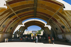 1609 Arcosanti (hr)9 (nooccar) Tags: 1609 2016 nooccar arcosanti devonchristopheradams paolosoleri sept sept2016 september contactmeforusage devoncadams dontstealart photobydevonchristopheradams