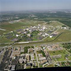 JSC (NASA on The Commons) Tags: johnsonspacecenter mannedspaceflightcenter houston