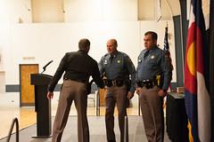 CSP_160916_0267 (Colorado State Patrol) Tags: southwell webster alvarado balenti carr dirnberger hayes mercier mock pinner rollins sanchez shimp wynn
