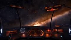 Deadly Majestic (hilfy_danuurn) Tags: frontier elite dangerous ed jeu espace toiles stars visitecrash alien majestic video mort tue lachement
