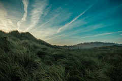 Curracloe Sunrise-1-IMG_8098 (Ryan Devereux) Tags: curracloe sunrise