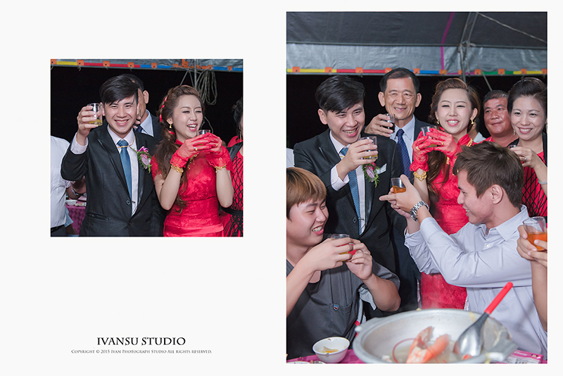 29623334722 e21c18aaa6 o - [婚攝] 婚禮攝影@自宅 國安 & 錡萱