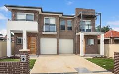 2B Belgium Street, Auburn NSW
