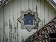 Sanat-A (63) (wilhelmthomas58) Tags: fz150 hdr sanatorium harz abandoned lostplaces