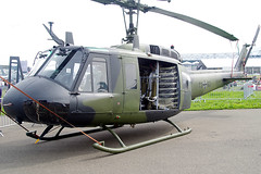 73+63 UH-1 Zeltweg 03-09-16 (jcc140965) Tags: zeltweg airpower16 7363 uh1