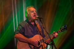 """Cashel Arts Festival 2016 - Saturday (272 of 279) • <a style=""""font-size:0.8em;"""" href=""""http://www.flickr.com/photos/139312697@N08/29740808576/"""" target=""""_blank"""">View on Flickr</a>"""