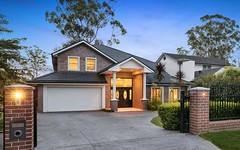 30 Ingalara Avenue, Wahroonga NSW