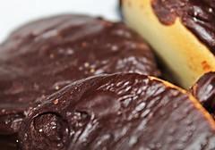 HMM - Sweet Spot edition & HBW! (karma (Karen)) Tags: macromondays hmm macros cookies bergercookies sweetspot topf25 dof bokeh hbw