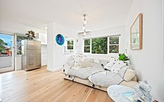 1/3 St Andrews Place, Cronulla NSW