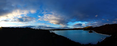 2012.08.14 21.41.29.jpg (Valentino Zangara) Tags: 5star bluelagoon flickr iceland landscape suurnes islanda is