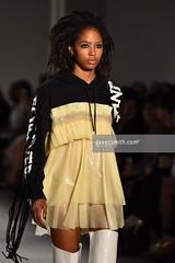 DCS_0015 (davecsmithphoto79) Tags: donaldtrump trump justinbeiber beiber namilia nyfw fashionweek newyork ss17 spring2017 summer2017 fashion runway catwalk