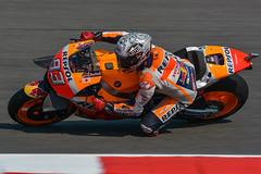 Marc Marquez (POMA753) Tags: marquez motogp sport misano 93 honda marc