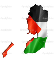 Palestinian flag map (mucciniale@gmail.com) Tags: flag palestine map palestinianflag nationalflag isolated flagofpalestine palestinian waving isolatedonwhite shape border cartography geography country world white textile symbol banner asia patriotism wind national 3d threedimensional texture background illustration government travel sign icon outline patriot nation design concept