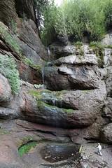 20160913_015_perce_grotte_montagne_sainte_anne (lindy_scuba) Tags: canada falls jacqueline perce quebec