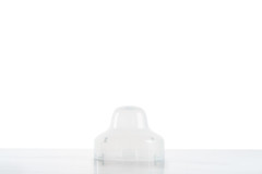 Mason Bottle-top cover_edges (MasonBottle) Tags: products white images marble surface background cap