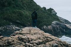 lol-5 (LopezYgor) Tags: ilha do mel cwb curitiba praia dgk adidas nikon