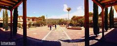 Universidad de La Sabana (Santiago Angarita) Tags: universidad university la sabana universidaddelasabana usabana universidadsabana cha cundinamarca colombia ladscape sunset atardecer