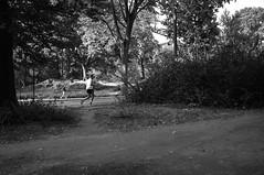 X100-09-12-15-423-2 (a.cadore) Tags: fujifilmx100 fujifilm x100 nosort 23mm35mmequivalent newyorkcity nyc candid uptown uws blackandwhite bw landscape