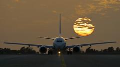 Aeroporto de Faro (ANA Aeroportos de Portugal) Tags: travel faro airport aeroporto planes algarve riaformosa viajar avioes faroairport aeroportodefaro luisrosa algarveairport anaaeroportos aeroportosdeportugal anaaeroportosdeportugal aeroportodoalgarve