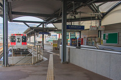 20130323-MatsuuraRailway-1 Photo