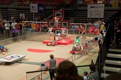 2012 MAR Championship