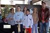 """Alexis y Pablo padel subcampeones sub 14 Torneo Memorial Jesus Marquet Muñio Cerrado del Aguila abril 2013 • <a style=""""font-size:0.8em;"""" href=""""http://www.flickr.com/photos/68728055@N04/8633194436/"""" target=""""_blank"""">View on Flickr</a>"""