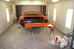 """1970 Plymouth 'Cuda 440 • <a style=""""font-size:0.8em;"""" href=""""http://www.flickr.com/photos/85572005@N00/8633988897/"""" target=""""_blank"""">View on Flickr</a>"""