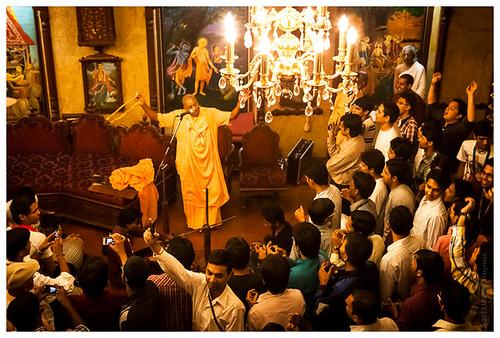 Mumbai2-53-MHaymoz