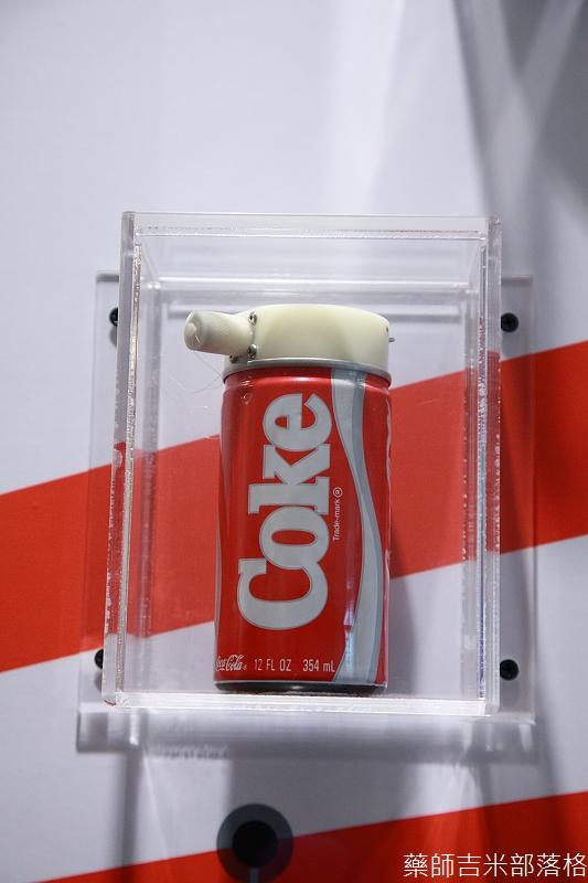 Coca_Cola_016