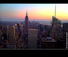 I Phone Series-NYC from Top Of The Rock (HoangHuyManh images) Tags: nyc copyright topoftherock iphone mygearandme mygearandmepremium mygearandmebronze mygearandmesilver mygearandmegold mygearandmeplatinum hoanghuymanhimages photographyforrecreation rememberthatmomentlevel1 rememberthatmomentlevel2 rememberthatmomentlevel3