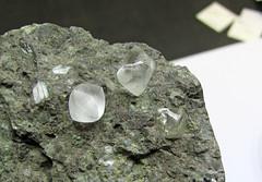 IMG_5702 (2)_cropped (SWY Diamonds) Tags: diamonds quebec diamond stornoway carat renard kimberlite diamants renard65