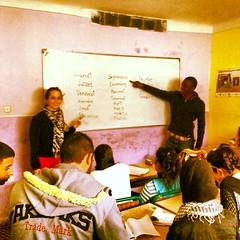 "Volunteer in Rabat, Morocco (UBELONG) Tags: volunteering volunteer humanitarian rabat morocco"" ubelong ""volunteerabroad"" ""volunteeroverseas"" ""internationalvolunteer"" ""volunteerprograms"" ""crossculturalexperience"" ""gapyear"" ""volunteervacation"" ""ethicalvolunteering"" ""affordablevolunteering"" ""howtovolunteeroverseas"" ""developingworldvolunteering"" ""teachenglish"" ""environmentalvolunteering"" ""conservationvolunteering"" ""microfinancevolunteering"" ""humanrightsvolunteering"" ""volunteerinorphanage """"volunteerinmorocco"" ""travelmorocco"""