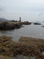 Doon The Coast (Bricheno) Tags: pencil coast scotland clyde escocia estuary warmemorial szkocja firth schottland ayrshire largs scozia écosse firthofclyde 蘇格蘭 escòcia ayrshirecoast σκωτία स्कॉटलैंड bricheno scoția