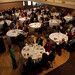 "<b>Women Faith & Finance</b><br/> Hosted at Hotel Winneshiek. Photo By: Hanna Jensen<a href=""http://farm9.static.flickr.com/8266/8652509510_12617fdbc2_o.jpg"" title=""High res"">∝</a>"