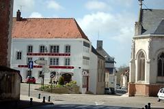 18 April Ardres France (2)