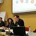 ICRCs Humanitarian Perspective