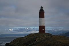 Les Eclaireurs (Guillermo Federicci) Tags: patagonia faro tierradelfuego ushuaia leseclaireurs