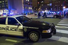 262B3692ES (brianjdamico) Tags: boston terrorist terrorism bostonma bombing cambridgema terroristattack watertownma lineofdutydeath policeofficershot bostonmarathon2013 bostonmarathonbombing tsarnaev bostonmarathonattack bostonmarathon2013bombing