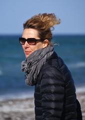 Tina (osto) Tags: woman denmark europa europe sony zealand tina dslr scandinavia danmark a300 sjlland  osto alpha300 osto april2013
