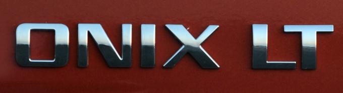 Onix LT