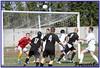 pro cervignano - triestina (tremilasport) Tags: sport pro calcio triestina cervignano tremilasport