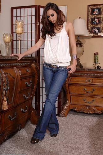 Giorgia Jones