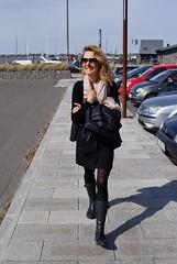 Tina (osto) Tags: denmark europa europe sony zealand dslr scandinavia danmark holbk a300 sjlland  osto alpha300 osto april2013